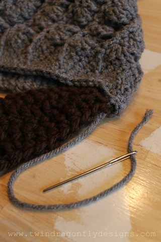 crochetbeard (6)