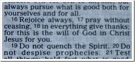 Rejoice.Pray.Givethanks.