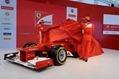 F1, Ferrari Seen On www.coolpicturegallery.us