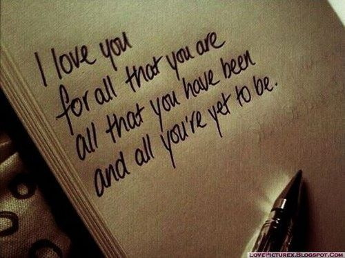 Emotional Love Quotes Mesmerizing Liars Sayings 2  Quotes Links