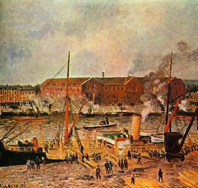 Pissarro, Camille (8).JPG