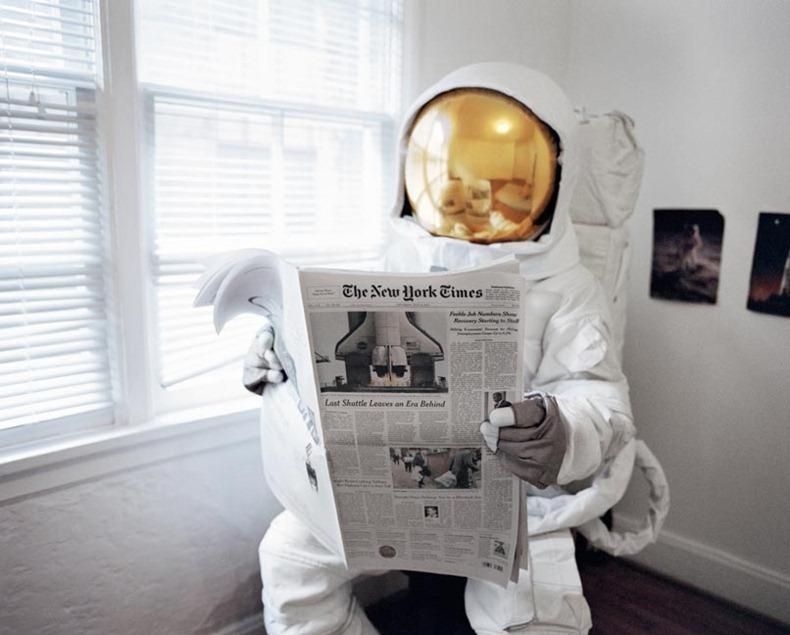 astronautsuicidesneildacosta01