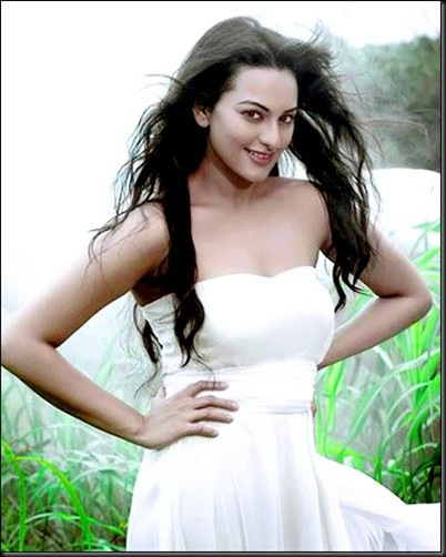 sonakshi-sinha-hot-wallpaper2