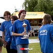 20080605 MSP Milostovice 164.jpg