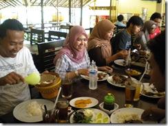 makan siang gratis 2