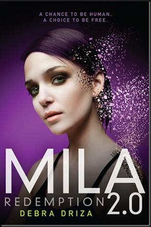 mila-redemption-2