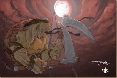 Teenage-Mutant-Ninja-Turtles-fan-art-12-610x394