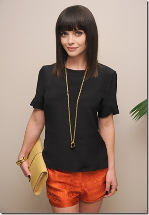 Christina Ricci Maiyet Launch Celebration sMriZXOJ4f4l
