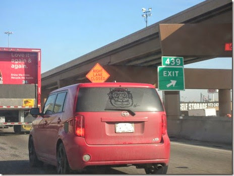 funny-car-jokes-039
