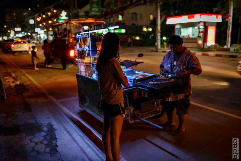 2557_Thailand_Pattaya_Jomtien_transport_tuk_tuk_tuck_tuck_taxi-8