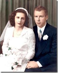 1951 wedding 02