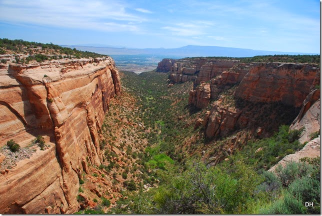 06-02-14 A Colorado National Monument (85)