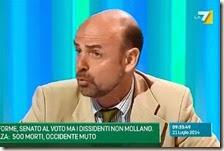 Gustavo Piga