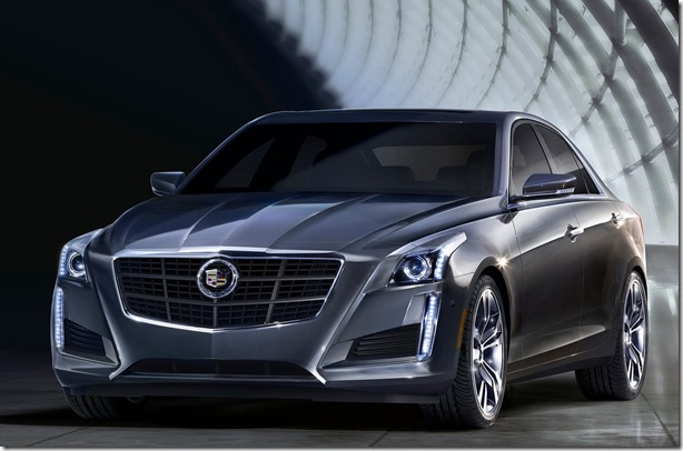 Cadillac-CTS_2014_1600x1200_wallpaper_02