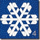 Snowflake 7 v4