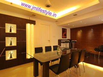 Interior Designers Websites on Interior Designers In Kerala  Office Interior In Kochi  Interior