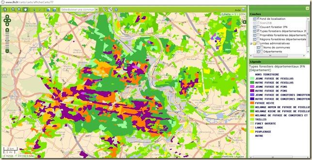 cartographie_forêt_de_fontainebleau (1)