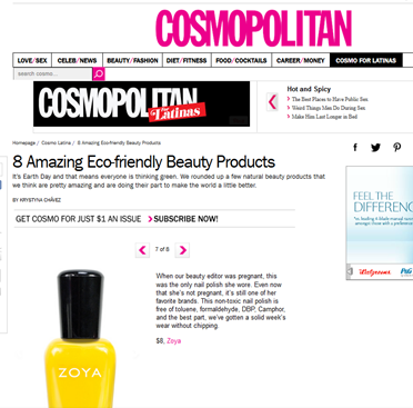 Zoya_Nail_Polish_Earth_Day_Cosmopolitan_Latina