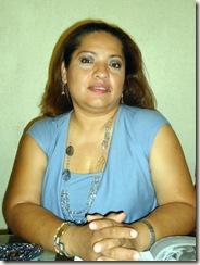 Dolores Santamaria