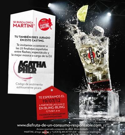 Invitación_MartiniRoyaleCasting_BCN