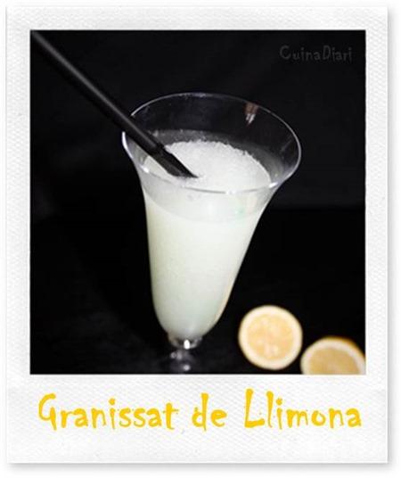 7-granissat  llimona cuinadiari-ppal2