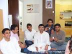 2010-09-11 BJS Samvatsari Pratikaman & Nishita's Sangi 016.JPG
