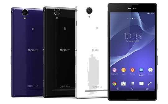 xperia-T2-Ultra-big-fun-portable-format