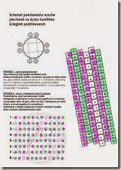 JPo- wzory kumihimo-9