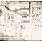 plan-części-miasta-ok-1777.jpg