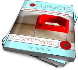 Focused15-Bible-Studies-1-Corinthians-13