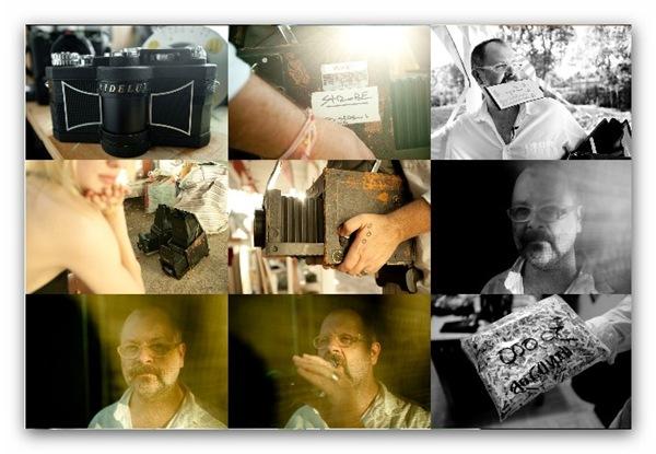 Magical Snap - 2011.06.26 12.12 - 043