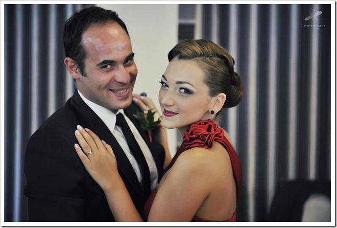 C&D Vjenčanje fotografija Wedding photography Fotografie de nunta Fotograf profesionist de nunta Love Story Romance (73)