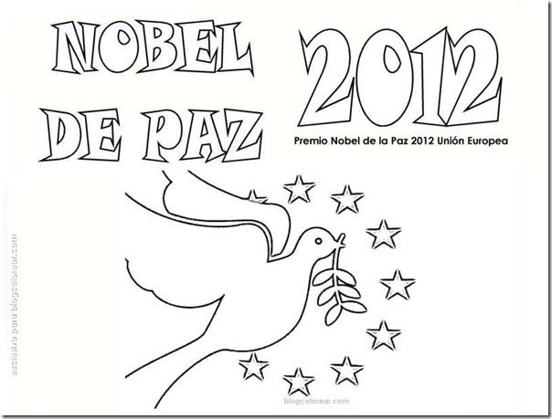 nobel de paz 2012 1