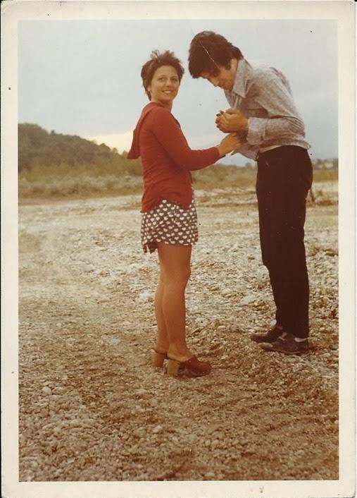 1971 dani