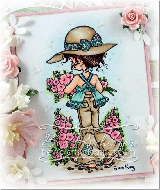 bev-rochester-sarah-kay-spring-is-back-prima1