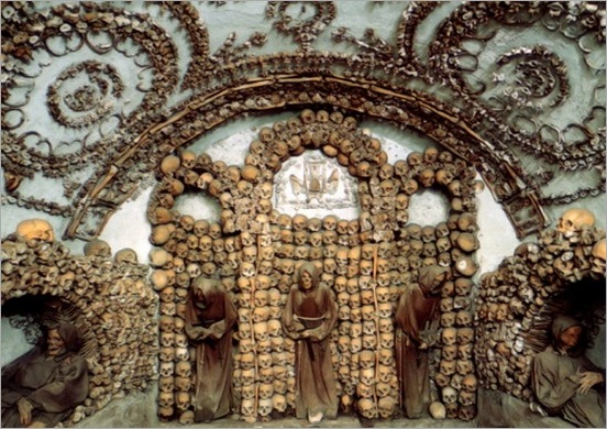 European-Ossuaries-4