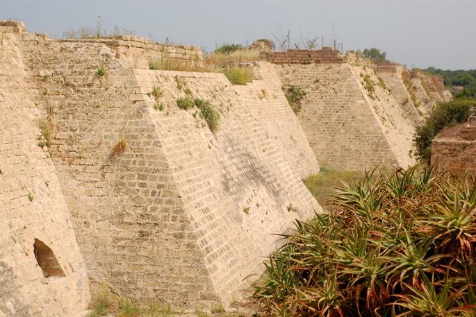 Caesarea22