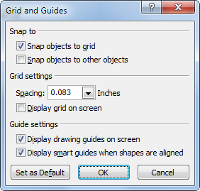 grid-and-guides