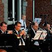 Concertband Leut 30062013 2013-06-30 030.JPG