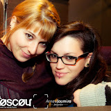 2014-01-18-low-party-moscou-27