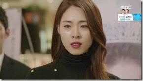 Miss.Korea.E19.mp4_002667745_thumb