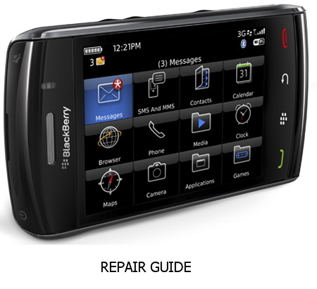 Repair Guide BlackBerry Storm2 9550.jpg
