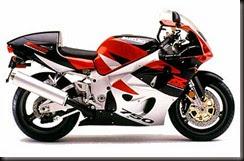 1998_GSX-R750_red_450