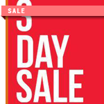 EDnything_Thumb_SM 3-Day Sale