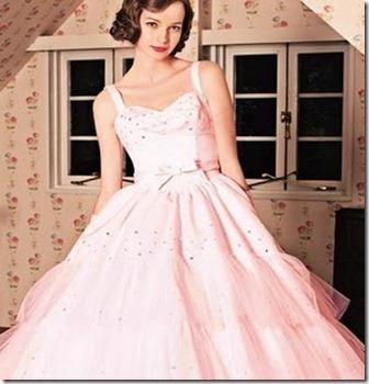 vestido_barbie3