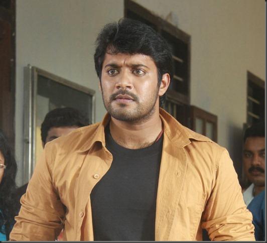 Bala Malayalam Movie Actor Photo