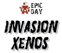 epic_day_invasion_xenos.jpg