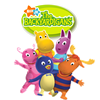 Msica dos Backyardigans