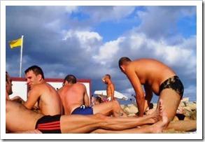 gay beach 1