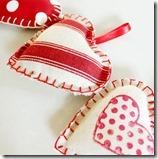 Fabric-Hearts5
